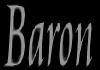 Montaj usi Baron